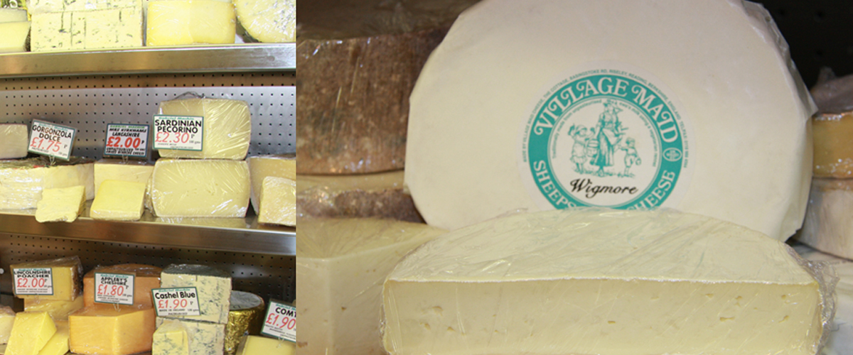 Machins-Cheese