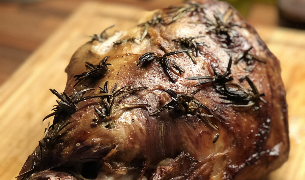 Machins-new-recipe-images-lamb2