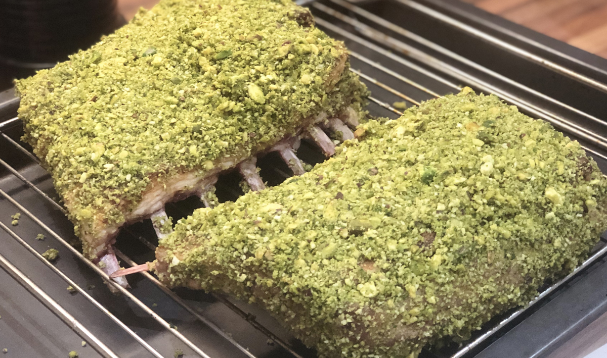 Machins-new-recipe-images-lamb
