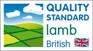 QS_CMYK_brit_lamb_med